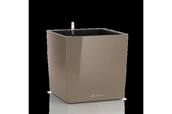 Cube 30