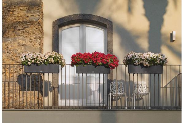 Balconera Cottage