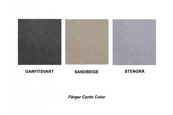 Färger Canto Color